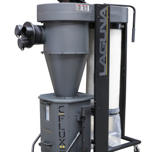 HS3C8200