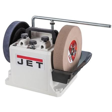 JET verktøyslipemaskin JSSG-8 våtsliper_01