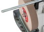 JET verktøyslipemaskin JSSG-8 våtsliper_05