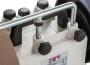 JET verktøyslipemaskin JSSG-8 våtsliper_10
