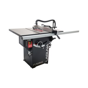 Laguna_Fusion_F2_2020_Model_Tablesaw_Master_Beauty_Left