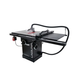 Laguna_Fusion_F3_2020_Model_Tablesaw_Master_Beauty_Right