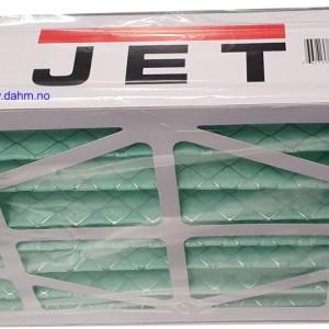 JET 708735 Reserve filter AFS 500