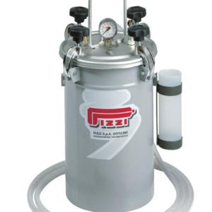 Pizzi-limtank-5-kg-glue-system