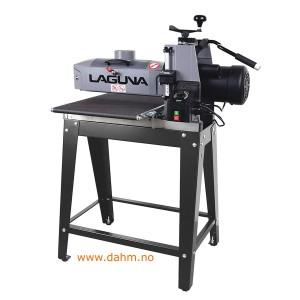 Laguna_Supermax_1632_Valsepusser_1